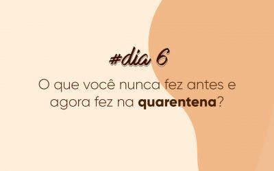 #dia6